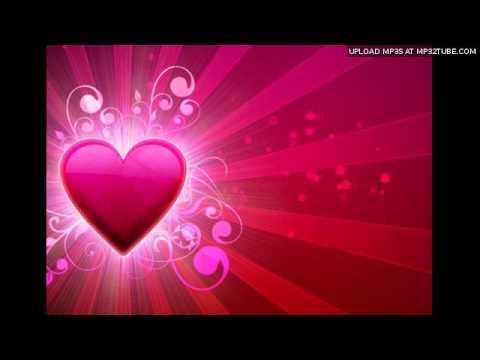Yasmina Karraz - Take This Heart