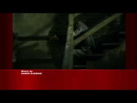 "FlashForward 1x11 ""Buddha in The Ruins"" (2010 episodes' premiere), Trailer#1"