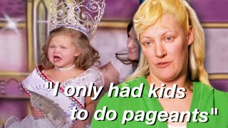 THE FUNNIEST TODDLERS AND TIARAS TANTRUMS EVER
