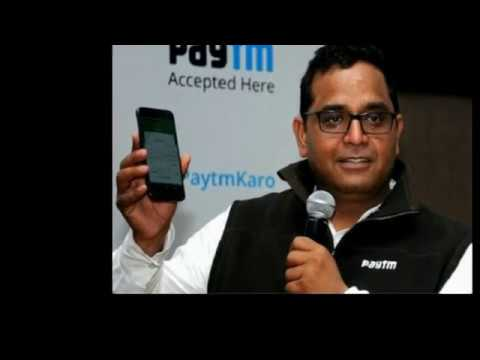 Paytm Payments Bank to Commence Operations Next Week