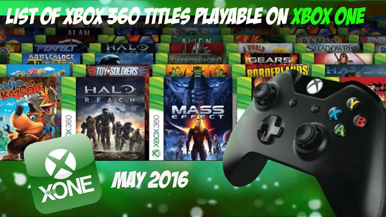 how to get free xbox one games 2016