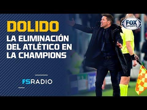 Arsenal Vs Chelsea Fa Cup Live Stream Ronaldo 7