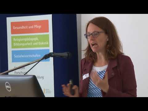 Die Rolle von Vermittlungs- und Entsendeagenturen; Prof. Dr. Simone Leiber, Hochschule Düsseldorf