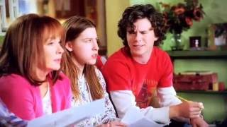 axl heck moments part 181 the middle