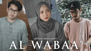 Download Lagu SABYAN - AL WABAA' (Official Music Video) Virus Corona mp3