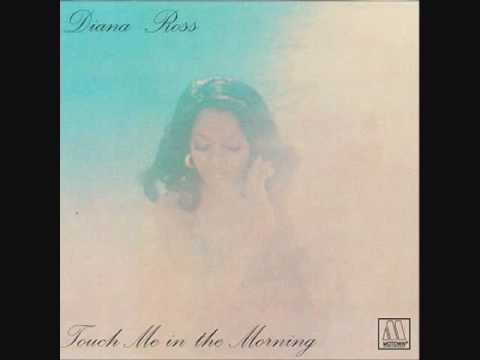 Diana Ross-Brown Baby,Save the children Melody