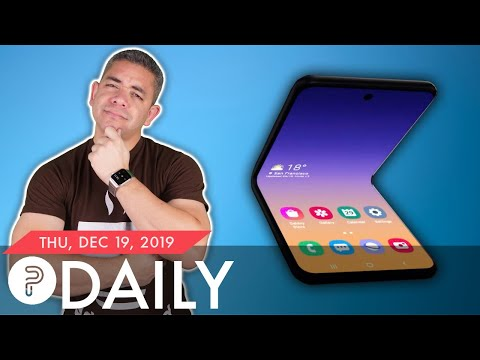 is-this-the-samsung-galaxy-fold-2?!