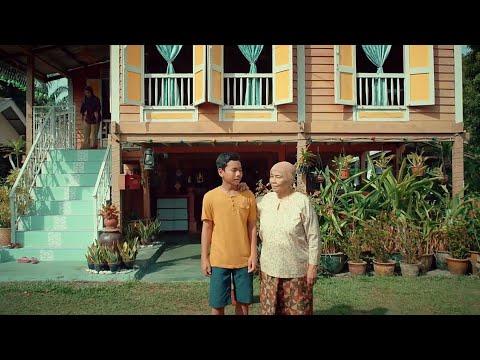 Video Iklan Hari Raya TNB 2018