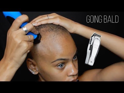 How To Get the Perfect Shave | Avoid Razor Bumps/Burn