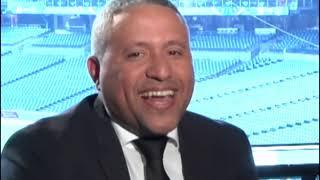 Miguel Cabrera, único en su clase