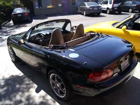 sale at used enter for convertible mx mazda miata detail automatic cloth