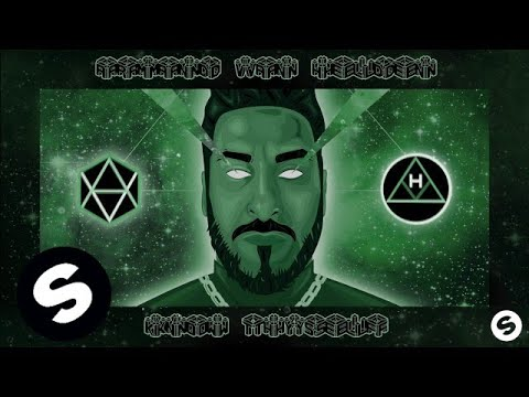 Armand Van Helden - Know Thyself #Bass #EDM #House #hardbounce #Groove #Video #Dance #HDVideo #Good Mood #GoodVibes #YouTube