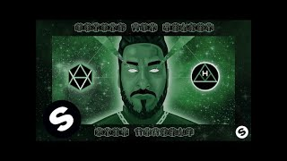 Armand Van Helden - Know Thyself