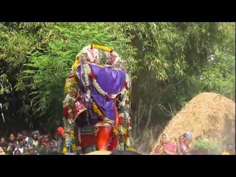 Udayalur Munnottam Pinnottam - 04Apr.2013 - 2
