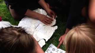 видео Детские лагеря Бельгии