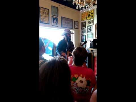 Tennessee Whiskey - Chris Stapleton