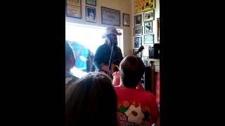 Tennessee Whiskey Chris Stapleton