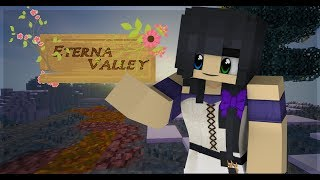 Eterna Valley: Episode 1 (Minecraft Roleplay)