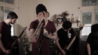 Stepson - Twelve (OFFICIAL MUSIC VIDEO)