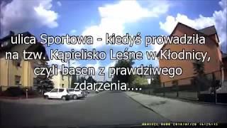 Kędzierzyn-Koźle osiedle Kłodnica