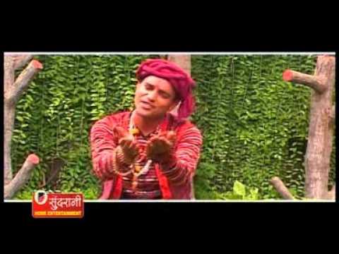 Maiyya Mor Durga Maiyya - Jawara Wali Maiyya - Tarun Nishad - Chhattisgarhi Song