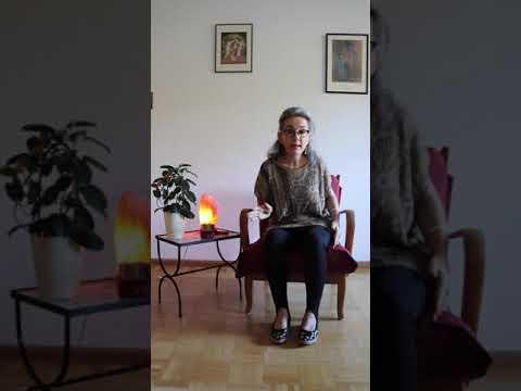 Video für den 1. Internationalen Tag der Vergebung