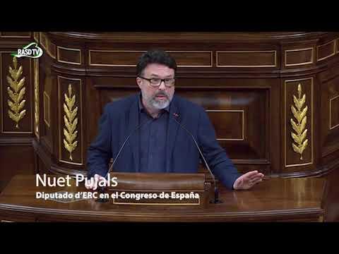 """TUNEL DEL CUARTEL SAN CARLOS """"HITO DE LA GUERRILLA EN VENEZUELA"""" from YouTube · Duration:  4 minutes 45 seconds"""