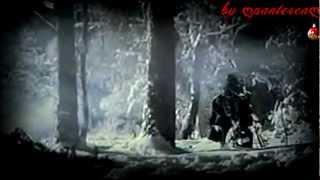 ►Хижина в лесу - Трейлер◄