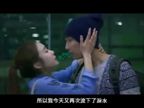 [中文]Young Jae (4Men) 꼭 한번一定要Queen InHyun's Man OST 仁顯王后的男人