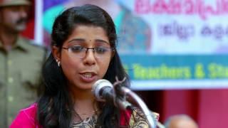 Samayam  Malayalam Short Fim