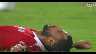 WAC Casablanca vs Al Ahly full match