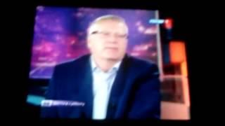 Вести Недели (Россия-1,13.09.2014) Анонс