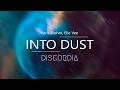Paris Blohm - Into Dust (feat. Elle Vee)