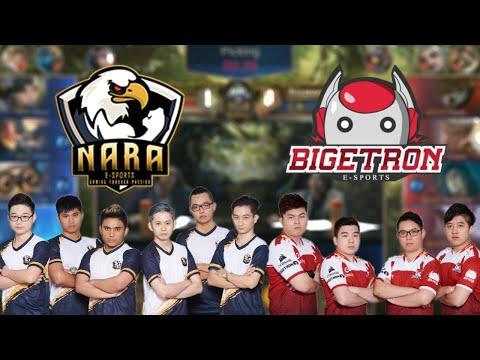 (Match 1) NARA