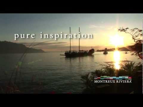 Montreux Riviera Business