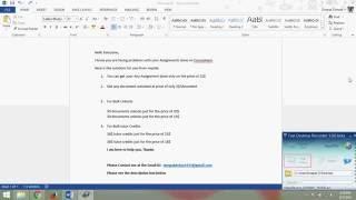 Coursehero Every Problem Solution (Assignment, Bulk Document Unlocks and Tutor Credits)