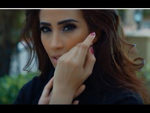 Randa Eissa Modeling in F2 - SHIMA Official Video Clip