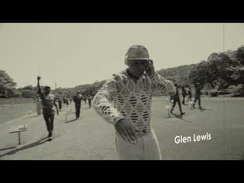 GLEN LEWIS - HEAL MY SOUL LONG WALK TO FREEDOM