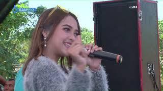 Cinta Dalam Doa Cover Putri Cristya Kmb Music Live Bedoro Sambungmacan MP3