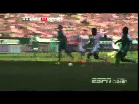 Download Alemão Gols de Werder Bremen 0 x 3 Schalke 04   ESPNcombr