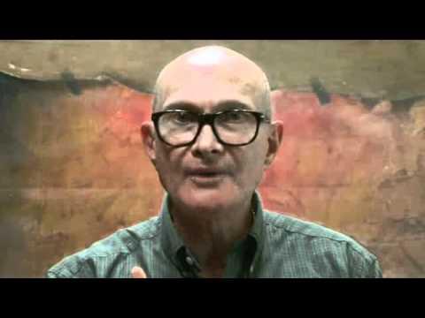 Jacques Levy: Modelo abusivo-Oligopolio thumbnail
