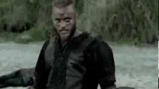 Викинги / Vikings [Первый канал]
