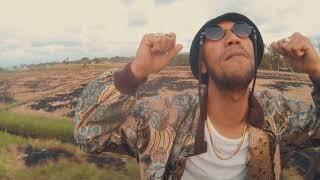 Anak Badung ft. Camel & Asep Regi - Lepaskan Lah (Official Music Video)