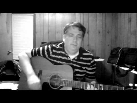 For The Good Times (Ray Price Cover) - 2014