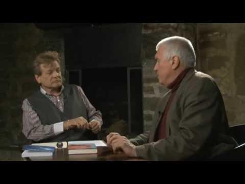 Heilungswunder sind für alle da - Helmut Heinz Stradal