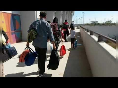 Γ. Τσαμασλής στο Ράδιο Θεσσαλονίκη για το ξενοδοχείο που δεν θα φιλοξενησει προσφυγες