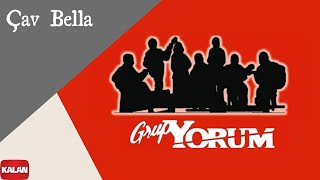 Grup Yorum - Çav Bella - [ Haziranda Ölmek Zor - Berivan �...