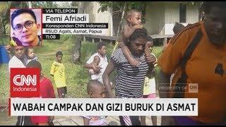 Video Potret Kemiskinan Kabupaten Asmat download MP3, 3GP, MP4, WEBM, AVI, FLV Maret 2018