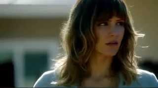 Скорпион / Scorpion (1 сезон, 5 серия) - Промо [HD]