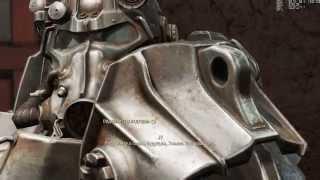 Прохождение Fallout 4 В ЗАПАДНЕ НОЧНОЙ БОСТОН 1080p 60fps